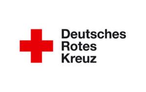 Ortverband Deutsches Rotes Kreuz