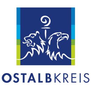 Landratsamt Ostalbkreis in Aalen