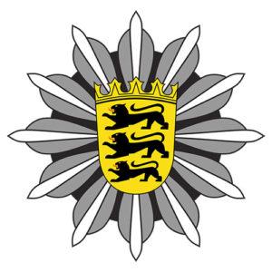 Polizei Baden-Württemberg