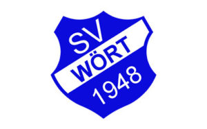 Sportverein Wört