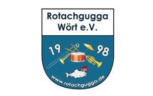 Wörter Rotachgugga